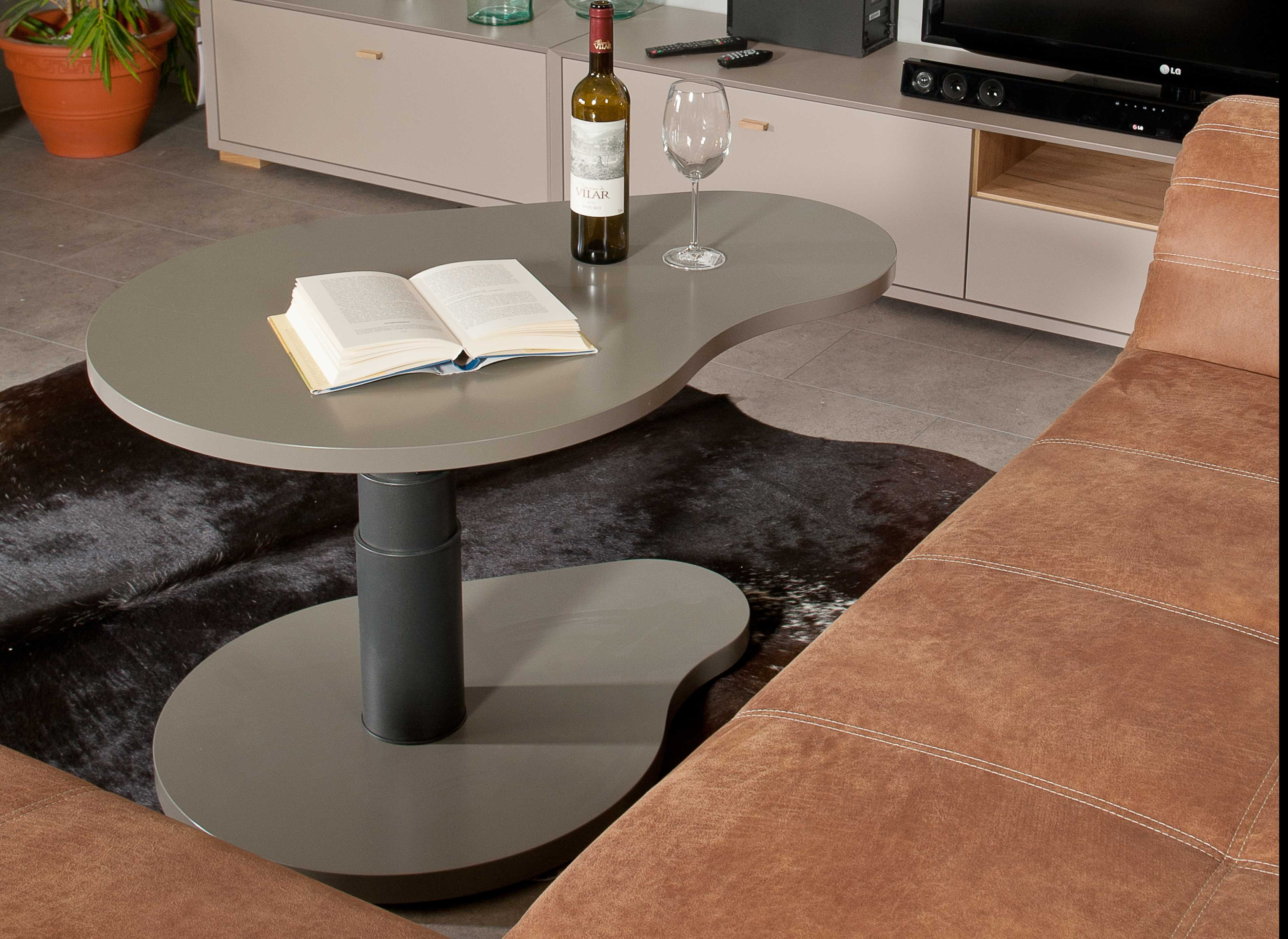 smart design furniture. The Side Table Transforms Into A Dining By Smart Mechanics, Coffee In No Time At All Design Furniture