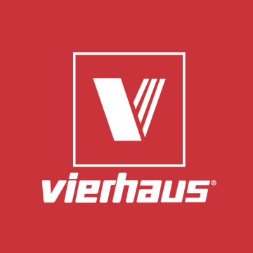 About Vierhaus